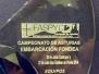 Gala FASPYC 2014