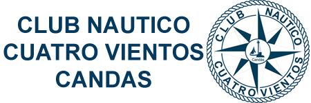 Club Nautico Cuatro Vientos